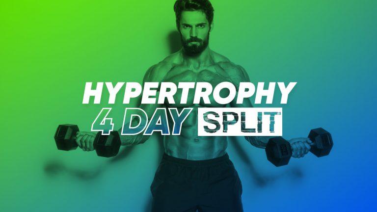 Workout-Hypertrophy-4